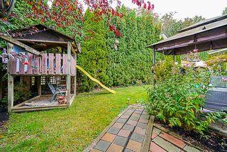 Photo 14: 2989 CROSSLEY Drive in Abbotsford: Abbotsford West House for sale : MLS®# R2344948