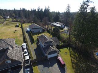 Main Photo: 32932 DEWDNEY TRUNK Road in Mission: Mission BC House for sale : MLS®# R2347581