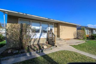 Main Photo: 10211 71 Street in Edmonton: Zone 19 House for sale : MLS®# E4147112