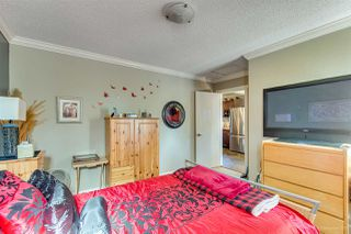Photo 15: 1820 COQUITLAM Avenue in Port Coquitlam: Glenwood PQ House for sale : MLS®# R2350337