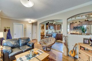 Photo 6: 1820 COQUITLAM Avenue in Port Coquitlam: Glenwood PQ House for sale : MLS®# R2350337