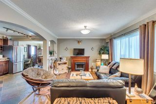 Photo 4: 1820 COQUITLAM Avenue in Port Coquitlam: Glenwood PQ House for sale : MLS®# R2350337