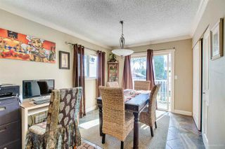 Photo 10: 1820 COQUITLAM Avenue in Port Coquitlam: Glenwood PQ House for sale : MLS®# R2350337