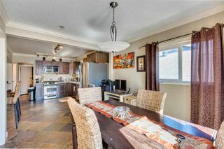 Photo 13: 1820 COQUITLAM Avenue in Port Coquitlam: Glenwood PQ House for sale : MLS®# R2350337