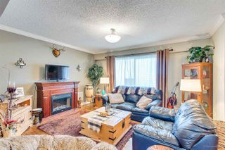 Photo 5: 1820 COQUITLAM Avenue in Port Coquitlam: Glenwood PQ House for sale : MLS®# R2350337