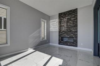 Photo 6:  in Edmonton: Zone 58 House for sale : MLS®# E4148594