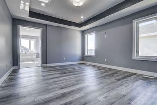 Photo 23:  in Edmonton: Zone 58 House for sale : MLS®# E4148594