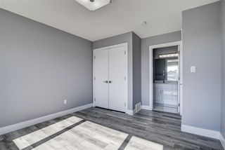 Photo 20:  in Edmonton: Zone 58 House for sale : MLS®# E4148594