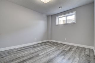 Photo 28:  in Edmonton: Zone 58 House for sale : MLS®# E4148594