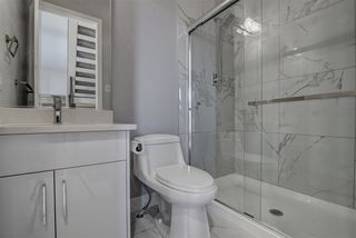 Photo 14:  in Edmonton: Zone 58 House for sale : MLS®# E4148594