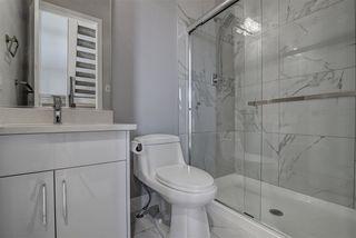 Photo 14:  in Edmonton: Zone 58 House for sale : MLS®# E4148594