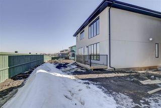 Photo 29:  in Edmonton: Zone 58 House for sale : MLS®# E4148594