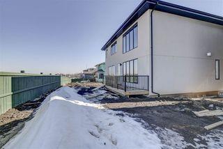Photo 29:  in Edmonton: Zone 58 House for sale : MLS®# E4148594