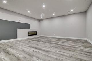 Photo 21:  in Edmonton: Zone 58 House for sale : MLS®# E4148594