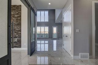 Photo 2:  in Edmonton: Zone 58 House for sale : MLS®# E4148594