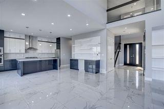 Photo 9:  in Edmonton: Zone 58 House for sale : MLS®# E4148594