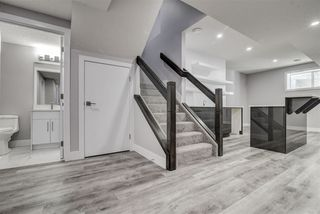Photo 27:  in Edmonton: Zone 58 House for sale : MLS®# E4148594