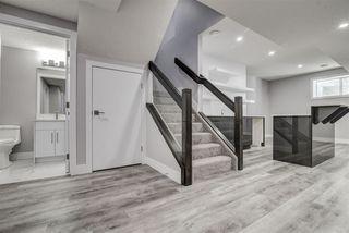 Photo 27:  in Edmonton: Zone 58 House for sale : MLS®# E4148594