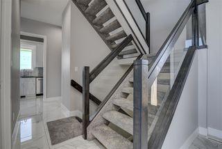 Photo 4:  in Edmonton: Zone 58 House for sale : MLS®# E4148594