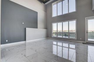 Photo 7:  in Edmonton: Zone 58 House for sale : MLS®# E4148594