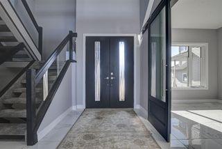 Photo 3:  in Edmonton: Zone 58 House for sale : MLS®# E4148594