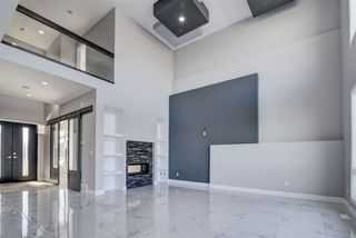 Photo 12:  in Edmonton: Zone 58 House for sale : MLS®# E4148594