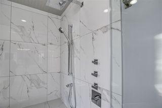 Photo 26:  in Edmonton: Zone 58 House for sale : MLS®# E4148594