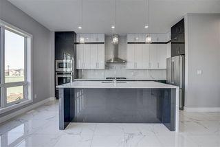 Photo 11:  in Edmonton: Zone 58 House for sale : MLS®# E4148594