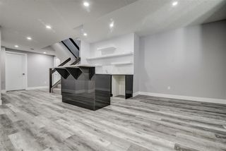 Photo 30:  in Edmonton: Zone 58 House for sale : MLS®# E4148594