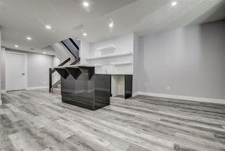 Photo 30:  in Edmonton: Zone 58 House for sale : MLS®# E4148594