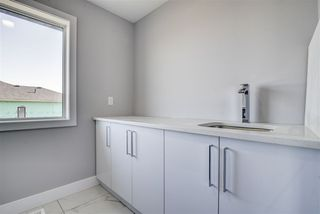 Photo 22:  in Edmonton: Zone 58 House for sale : MLS®# E4148594
