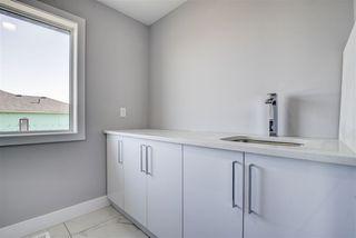 Photo 22:  in Edmonton: Zone 58 House for sale : MLS®# E4148594