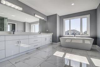 Photo 24:  in Edmonton: Zone 58 House for sale : MLS®# E4148594