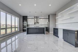 Photo 8:  in Edmonton: Zone 58 House for sale : MLS®# E4148594