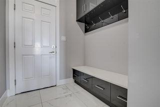 Photo 16:  in Edmonton: Zone 58 House for sale : MLS®# E4148594