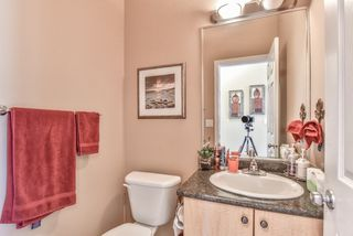 "Photo 15: 2 22466 NORTH Avenue in Maple Ridge: East Central Townhouse for sale in ""NORTH FRASER ESTATES"" : MLS®# R2352760"