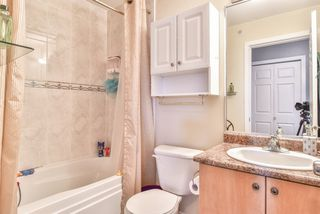 "Photo 14: 2 22466 NORTH Avenue in Maple Ridge: East Central Townhouse for sale in ""NORTH FRASER ESTATES"" : MLS®# R2352760"
