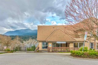 Main Photo: 410 160 SHORELINE Circle in Port Moody: College Park PM Condo for sale : MLS®# R2353519