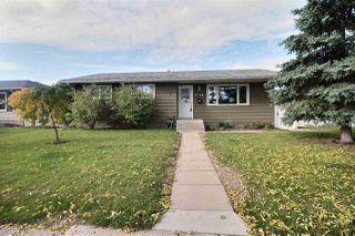 Main Photo: 9708 94 Avenue: Fort Saskatchewan House for sale : MLS®# E4149696
