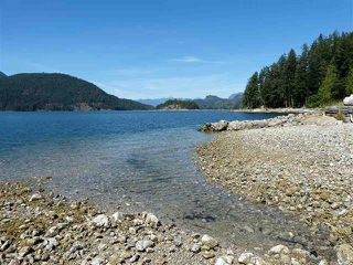 Photo 9: Blk I SECHELT INLET in Egmont: Pender Harbour Egmont Home for sale (Sunshine Coast)  : MLS®# R2354935
