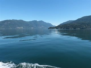 Photo 18: Blk I SECHELT INLET in Egmont: Pender Harbour Egmont Home for sale (Sunshine Coast)  : MLS®# R2354935