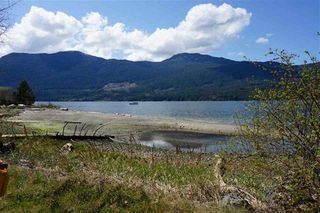 Photo 6: Blk I SECHELT INLET in Egmont: Pender Harbour Egmont Home for sale (Sunshine Coast)  : MLS®# R2354935