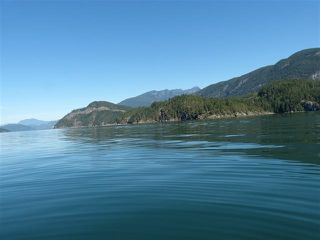 Photo 17: Blk I SECHELT INLET in Egmont: Pender Harbour Egmont Home for sale (Sunshine Coast)  : MLS®# R2354935