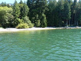 Photo 3: Blk I SECHELT INLET in Egmont: Pender Harbour Egmont Home for sale (Sunshine Coast)  : MLS®# R2354935