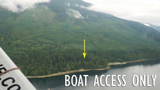 Photo 16: Blk I SECHELT INLET in Egmont: Pender Harbour Egmont Home for sale (Sunshine Coast)  : MLS®# R2354935