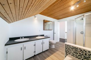 Photo 20: 7120 130 Avenue in Edmonton: Zone 02 House for sale : MLS®# E4150145