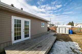 Photo 30: 7120 130 Avenue in Edmonton: Zone 02 House for sale : MLS®# E4150145
