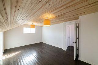Photo 24: 7120 130 Avenue in Edmonton: Zone 02 House for sale : MLS®# E4150145
