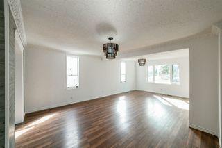 Photo 8: 7120 130 Avenue in Edmonton: Zone 02 House for sale : MLS®# E4150145