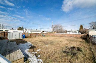 Photo 29: 7120 130 Avenue in Edmonton: Zone 02 House for sale : MLS®# E4150145
